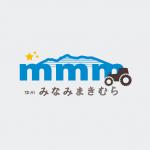 自治体ロゴ
